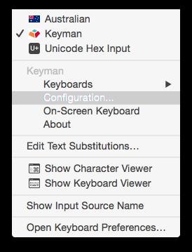 keyman free download for pc