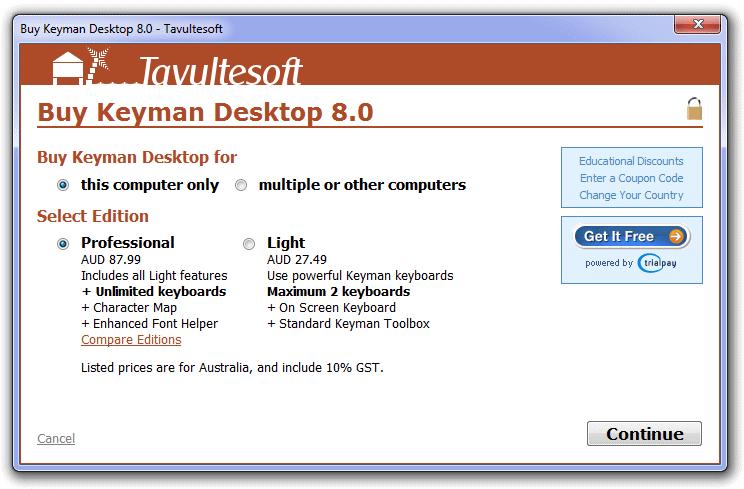 parallels desktop 8 serial number free