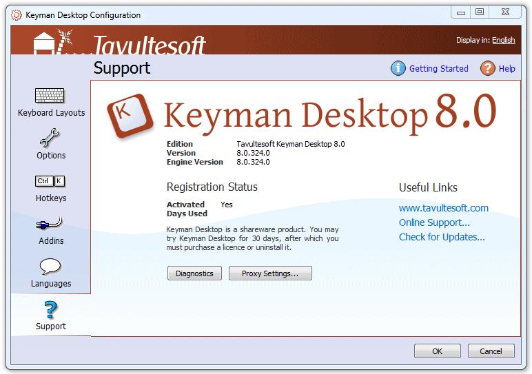 Tavultesoft Keyman Desktop 8 Crack !!LINK!!.rar tab-support