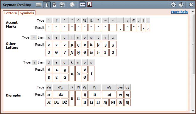 Tamil Font Keyman - litlesiteireland's blog