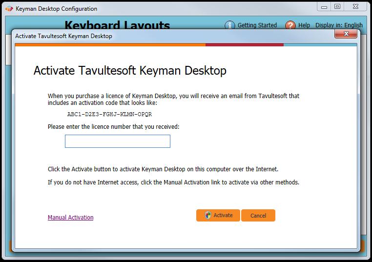 parallels desktop 9 activation key for mac
